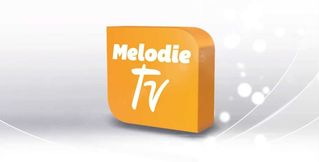 logo Melodie TV