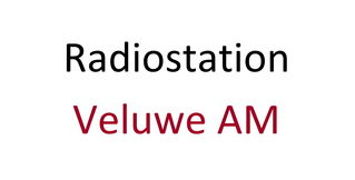 logo Veluwe AM