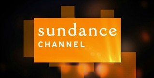 logo Sundance Channel