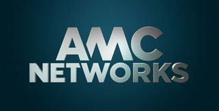 amc_network_logo