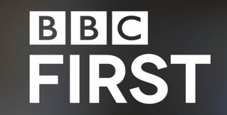 logo BBC First